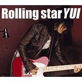 「Rolling star」