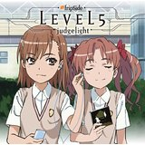 「LEVEL5-Judgelight-」