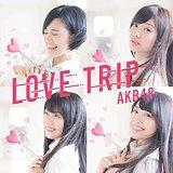 「LOVE TRIP」