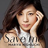 「Save Me」-(ピアノソロ中~上級編)