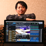 ��考動画付�】Native Instruments�ギターソフト音�「SESSION GUITARIST: ELECTRIC VINTAGE�活用法 by 木内�軌