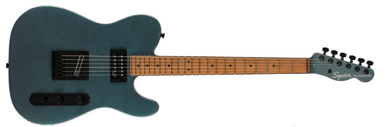Contemporary Telecaster® RH
